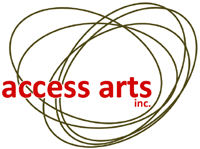 Access Arts Inc